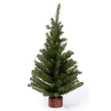 cheap christmas the 25 best cheap artificial christmas trees ideas on