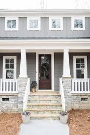 93 best bungalow front porch decor images on pinterest growing