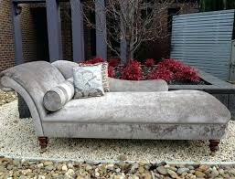 Modern Lounge Chairs For Living Room Design Ideas Living Room Furniture Chaise Lounge U2013 Uberestimate Co