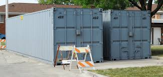 shipping container sizes tags storage container house two person