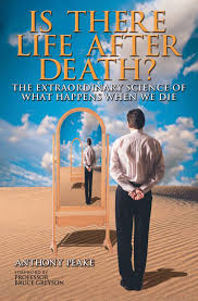 is there life after death essay make a business plan