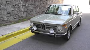 1973 bmw 2002 for sale 1971 bmw 2002 for sale