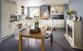 einbauküche günstig kaufen landhausküche günstig kaufen einbauküche im landhausstil küche co