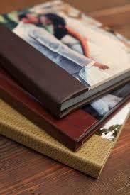 fancy photo albums sle album strategy fundy designer