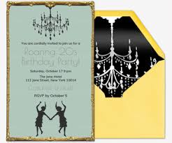 free birthday milestone invitations evite com theme party online invitations evite com