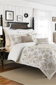 Washing A Down Comforter At Home Duvets Vs Down Comforter Overstock Com
