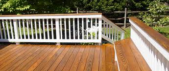 fort decks deerfield beach fl 33441 yp com