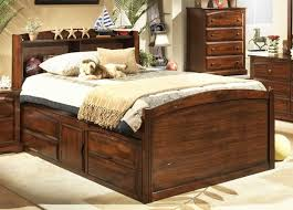 Best 25 Captains Bed Ideas by The 25 Best Ikea Captains Bed Ideas On Pinterest