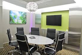 reserve conference room rental nyc meeting space nyc rental