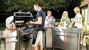 cours de cuisine morges cours barbecue weber morges crissier vaud lausanne