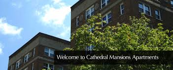 1 Bedroom Apartments Shadyside Cathedral Mansions Apartments Shadyside Area Of Pittsburgh