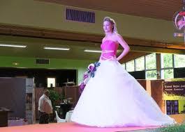 salon du mariage caen salon du mariage à vire retrouvez les photos du défilé