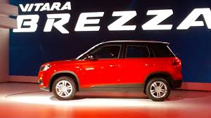 renault suv 2016 new upcoming suv cars in india 2017 launch date price