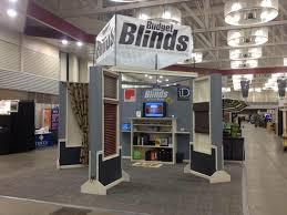 Budget Blinds Discount Coupon 142 Best Budget Blinds Newsroom Images On Pinterest Blinds