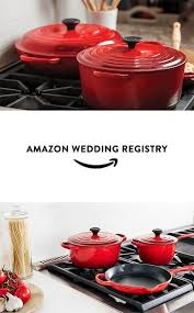 where do register for weddings 111 best wedding registry images on wedding registries