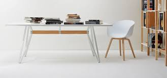 recovery dining table yoyo design yoyo design by kiwis kiwi furniture homeware and lighting design