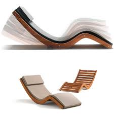 Sun Lounge Chair Design Ideas 39 Best Lujo Images On Pinterest Chaise Longue Free Standing