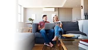 Comfort Insurance Reviews Travel Insurance Claims Reviews Staysure Travel Insurance