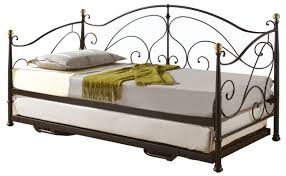 guest beds st albans hemel hempstead hertfordshire bedknobs