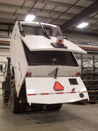 street sweeper reconditioning service u2014 lacal equipment