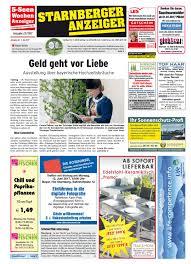 Wetter Bad Nenndorf 7 Tage Den Deister Erleben By Schaumburger Nachrichten