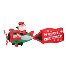 home depot inflatable christmas decorations avengers christmas inflatables outdoor christmas decorations
