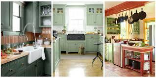 kitchen pics ideas kitchen paint ideas top10metin2 com