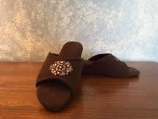 bhs womens boots sale bhs wedge shoes for ebay