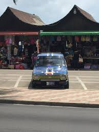 rally mini truck barryboys co uk u2022 view topic sfs arubarry toyota mini truck