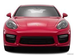porsche panamera 2016 car pictures list for porsche panamera 2016 gts bahrain yallamotor