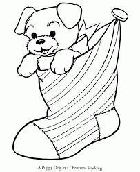 free printable christmas cards kids color az coloring pages