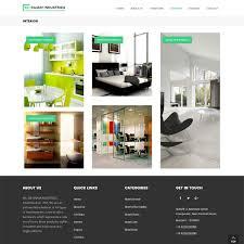 Home Decor Items Websites Sri Rajam Industries Sangvish Technologies