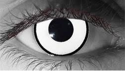 halloween colored contacts ideas eye cheap