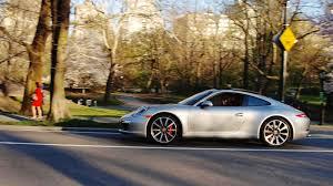 2013 porsche 911 s for sale 2013 porsche 911 4s the jalopnik review