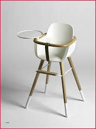 chaise haute b b occasion chaise haute bebe occasion luxury mam s pare 2 babybbyandcie hi