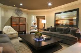 Lighting For Living Room With Low Ceiling Designer Tips For Spaces With Low Ceilings On Living Room European