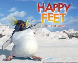 Happy Feet Meme - awesome 22 happy feet meme wallpaper site wallpaper site