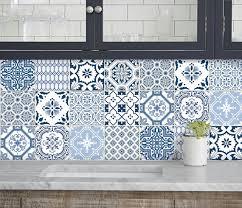 badezimmer fliesenaufkleber küche badezimmer fliesen aufkleber vinyl aufkleber haus garten