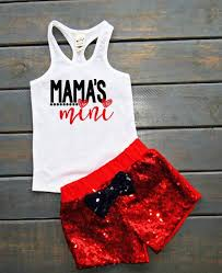 best 25 baby gifts for girls ideas on pinterest gift for baby