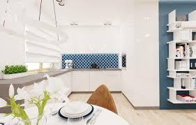 100 home design 3d facebook shopping complex architecture