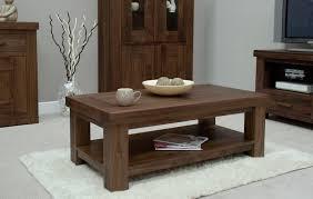 coffee table awesome walnut coffee table designs rustic walnut