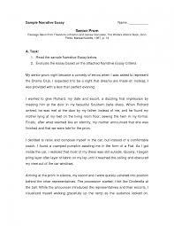 cinderella writing paper narrative writing essays an example of narrative essay sample an example of narrative essay sample narrative essay an example of sample personal narrative essays narrative