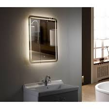 Electric Bathroom Mirrors Led Bathroom Mirror