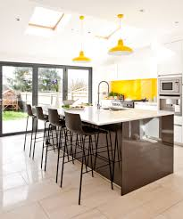 kitchen extensions ideas photos kitchen extension ideas ideal home