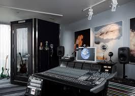 home recording studio vocal booth design ideas 2017 2018