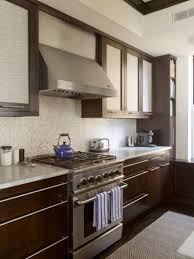 Kitchen Cabinets New York by Brilliant Nyc Kitchen Cabinets Home And Interior