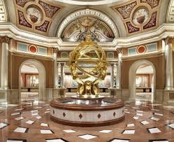 the venetian las vegas hotel gallery las vegas hotel photo the armillary sphere at the venetian