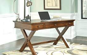 Home Office Furniture Houston Home Office Houston Simple Home Office Furniture Custom Home