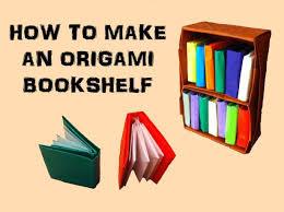 How To Make Tree Bookshelf Furniture Home Furniture Home Best Small Bookshelf Ideas Only On