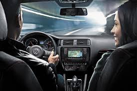 volkswagen jetta 2017 interior 2017 volkswagen jetta info lindsay volkswagen